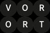 Logo VorOrt_klein